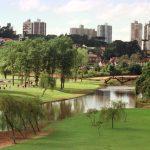 <!--:es-->Curitiba Ciudad de los Sueños<!--:--><!--:en-->Curitiba, City of Dreams<!--:-->