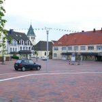<!--:es-->Calles Desnudas por Hans Monderman<!--:--><!--:en-->Naked Streets by Hans Monderman<!--:-->