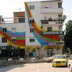 <!--:es-->Colores en Tirana (Albania)<!--:--><!--:en-->Colors in Tirana (Albania)<!--:-->