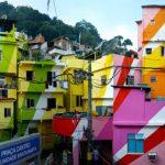 <!--:es-->Favela Painting<!--:--><!--:en-->Favela Painting<!--:-->