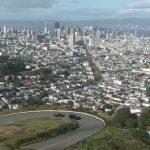 <!--:es-->San Francisco: estrategias de bajo coste, urbanismo de alta calidad<!--:--><!--:en-->San Francisco: low-cost strategies, high-quality urbanism <!--:--><!--:KO-->샌프란시스코: 저비용의 전략,  질 좋은 도시<!--:-->