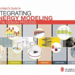 Energy Modeling Guide for Architects – AIA