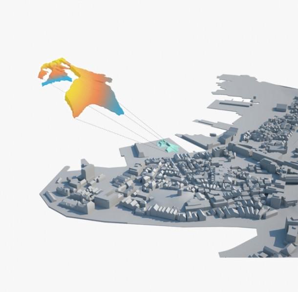 Geoparken01