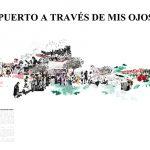 <!--:es-->pfc_La INDUSTRIA LÚDICA por Cristina Jódar Pérez<!--:--><!--:en-->fdp_LUDIC INDUSTRY by Cristina Jódar Pérez<!--:-->