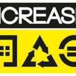 Increasis by TXP (Todo por la praxis)