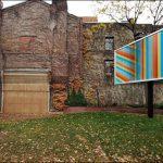 <!--:es-->Toronto Sculpture Garden<!--:--><!--:en-->Toronto Sculpture Garden<!--:--><!--:zh-->多伦多雕塑花园<!--:--><!--:KO-->Toronto Sculpture Garden<!--:-->