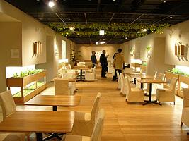 pasona_farm_1-_cafe