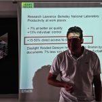 Thomas Lechner habla sobre Sostenibilidad Medioambiental (parte II)