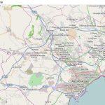 <!--:es-->Open Street Map<!--:--><!--:en-->Open Street Map<!--:-->