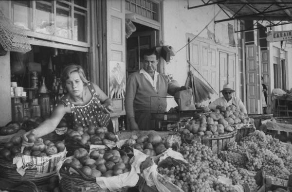 i-mercado-microagricultores-huerta-bizarra