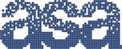 Asociación Sostenibilidad y Arquitectura