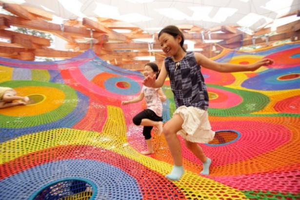 toshiko-horiuchi-macadam-crochet-knit-playground-playscape21