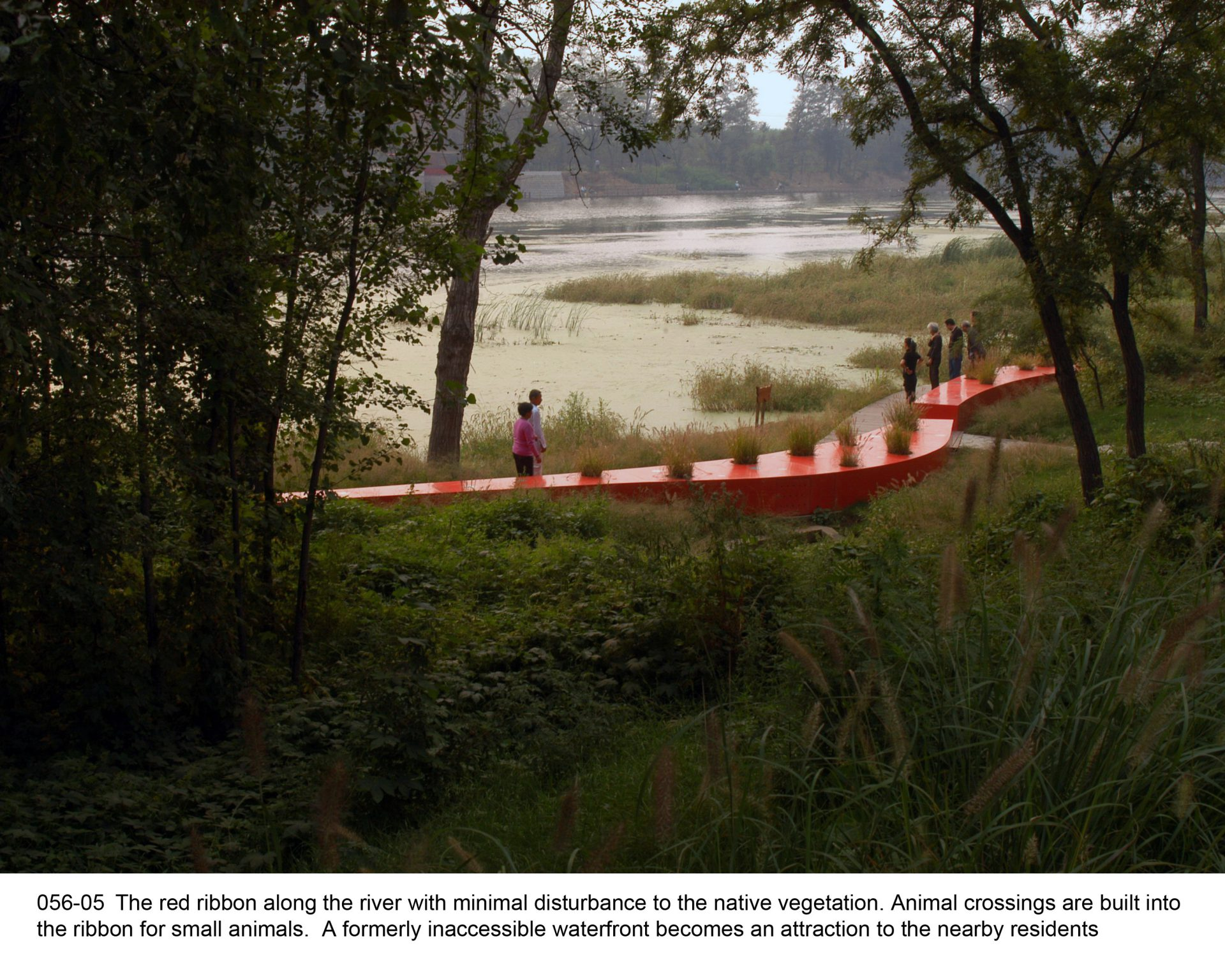 2_red-ribbon-tanghe-river-park-morethangreen_vicente_mora
