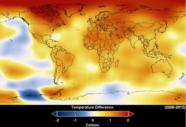 NASA_CAMBIO_CLIMATICO2