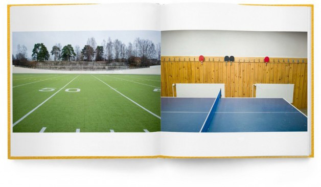 hardcover_book2