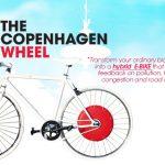 <!--:es-->Copenhagen Wheel -MIT-<!--:--><!--:en-->Copenhagen Wheel -MIT-<!--:-->