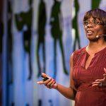 <!--:es-->Toni Griffin: Reconstruyendo Detroit<!--:--><!--:en-->Toni Griffin: A new vision for rebuilding Detroit<!--:--><!--:KO-->토니 그리핀(Tony Griffin): 디트로이트 재건설을 바라보는 새로운 관점<!--:-->