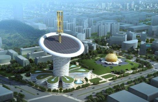 Wuhan-New-Energy-Center-3