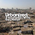 <!--:es-->Urbanized<!--:--><!--:en-->Urbanized<!--:--><!--:KO-->Urbanized<!--:-->