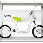 <!--:es-->Estación de recarga para la bici eléctrica Xkuty<!--:--><!--:en-->Recharging Station for the Xkuty One Electric Bike<!--:-->