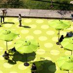 <!--:es-->Kits de Diseño Urbano DIY en Los Ángeles<!--:--><!--:en-->DIY Urban Design Kits – L.A.<!--:-->