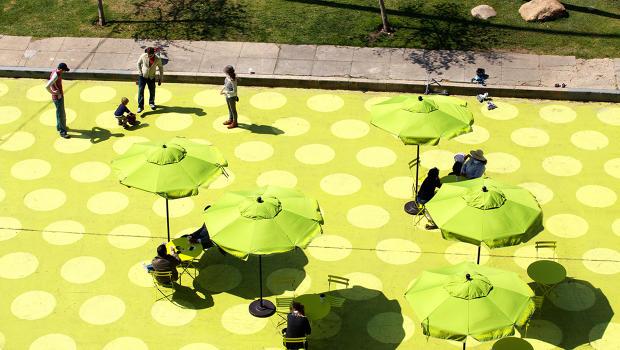 DIY URBAN DESIGN-LOS ANGELES-MORE THAN GREEN 4