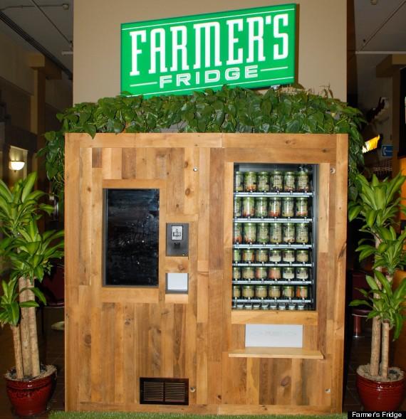 Luke Saunders-vending machine (1)