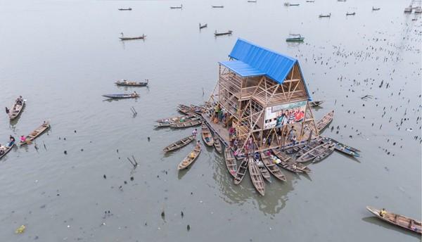 more_than_green_makoko_school_00
