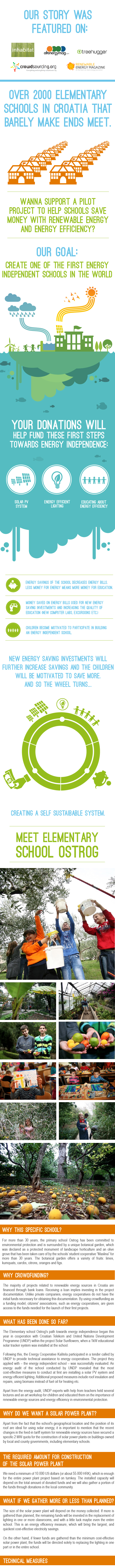 energy independent school-croatia-more than green