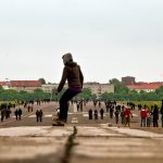Tempelhof Airport will be submitted to referendum