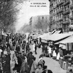 (Español) Mercado: identidad y cultura alimentaria