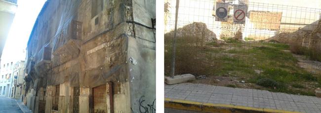 villena observers 11_escena urbana_mal