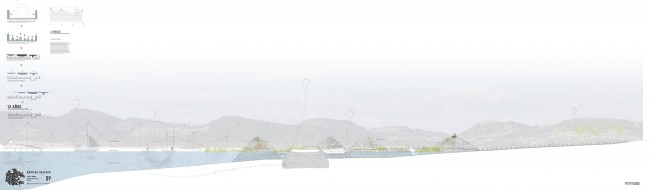 7.seccion embarcadero_pfc_navitas-biotopo-antonio-campos