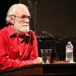 Sustainability and social movements: interview with David Harvey