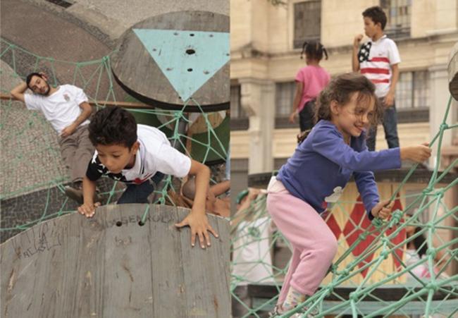 intervencion-urbana-equipamiento-extraordinario-punto-de-encuentro-e-interaccion-social-basurama-sao-paulo-more-than-green-1