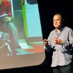 <!--:es-->Mark Raymond: Víctimas de la ciudad – TED Talk<!--:--><!--:en-->Mark Raymond: Victims of the city – TED Talk<!--:-->