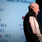 """<!--:es-->""""Lo que podemos aprender de los asentamientos irregulares de las ciudades""""  por Stewart Brand<!--:--><!--:en-->""""What squatter cities can teach us"""" by Stewart Brand<!--:-->"""
