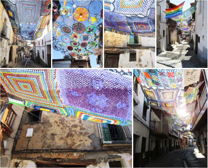 tejiendo-la-calle-parasoles-de-ganchillo-creando-ciudad-crochet-umbrellas-creating-city-por-marina-fernandez-ramos-weaving-the-street-more-than-green-02