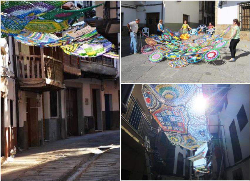 tejiendo-la-calle-parasoles-de-ganchillo-creando-ciudad-crochet-umbrellas-creating-city-por-marina-fernandez-ramos-weaving-the-street-more-than-green-03