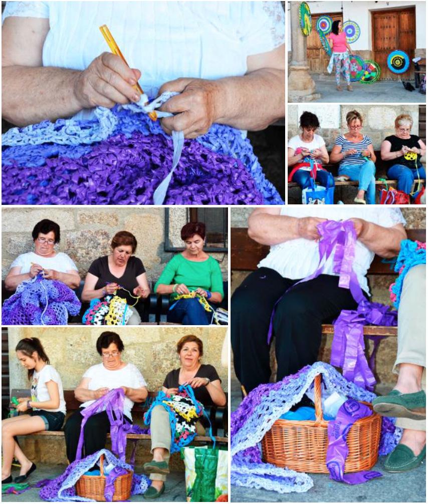 tejiendo-la-calle-parasoles-de-ganchillo-creando-ciudad-crochet-umbrellas-creating-city-por-marina-fernandez-ramos-weaving-the-street-more-than-green-11