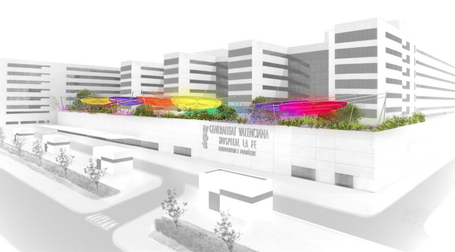 more-than-green-el_jardin_de_mi_hospi_RICO_Studio_1