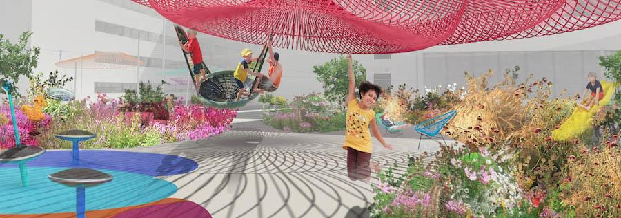 more-than-green-el_jardin_de_mi_hospi_RICO_Studio_2