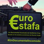 €uroestafa. The dark history of the single currency