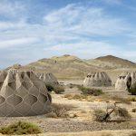 <!--:es-->Weaving a home: Eco-refugio textil para refugiados<!--:--><!--:en-->Weaving a home: Textil eco-shelters to refugees<!--:-->