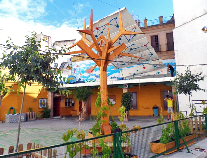 Recetas-Urbanas-Santiago-Cirugeda-more than green_3