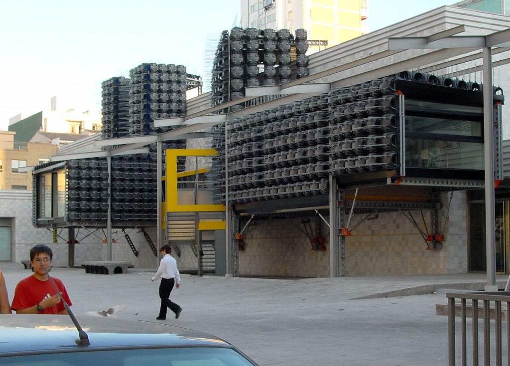 Recetas-Urbanas-Santiago-Cirugeda-more than green_8