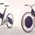 <!--:es-->Ele Solar Bike, bicicleta solar<!--:--><!--:en-->Ele Solar Bike, a solar bicycle<!--:-->
