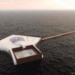 <!--:es-->Limpiando los océanos – Boyan Slat<!--:--><!--:en-->Cleaning the oceans – Boyan Slat<!--:-->