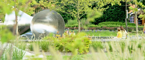 more-than-green-pierce-park-1