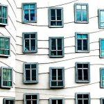 <!--:es-->Ventanas refrigeradas, para evitar puentes térmicos y paliar gastos energéticos<!--:--><!--:en-->Refrigerated windows to avoid thermal bridges and alleviate energy costs<!--:-->